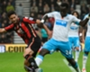 Tiote: Newcastle deserved some luck