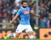 Calciomercato Napoli: Raul Albiol è il primo obiettivo del Valencia