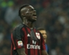 Mihajlovic: I expect more from Balotelli