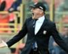 Palermo sack Iachini & hire Ballardini