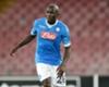 Neapels Koulibaly zu Chelsea?