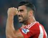 #GoalItalians - Friburgo, assist Grifo