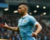 'Aguero is Man City's Messi or Ronaldo'