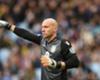Guzan: City draw gives Villa hope
