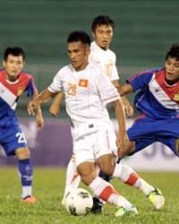 Sy Cuong Cao