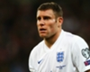 Milner pulls out of England squad