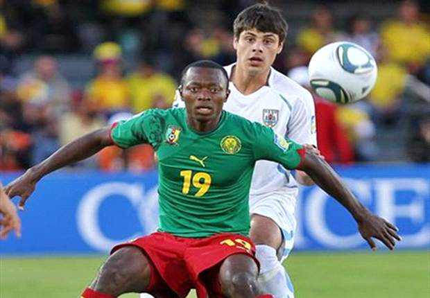 Cameroon to name new coach this week