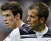 Bale isn't on Ronaldo or Messi's level - Van der Vaart