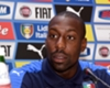 Okaka eyes Euros after finding form at Anderlecht