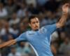 """Lazio: """"Klose in ripresa, Mauri invece..."""""""