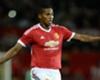 Antonio Valencia Prihatin Dengan Pencapaian Manchester United