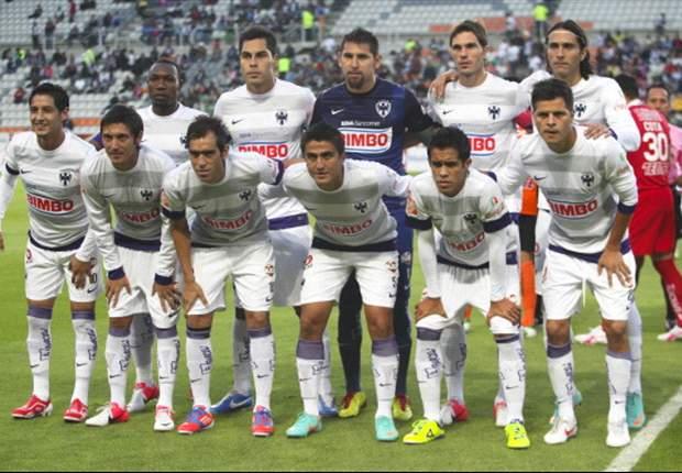 Tijuana-Monterrey: Sigue en vivo los cuartos de final del Torneo Apertura mexicano