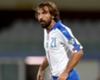 Pirlo: No regresaré a la Serie A