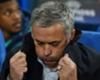 Eriksson: Chelsea must back Mourinho