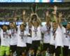 Ex-Mexico coach Lapuente: This generation has achieved nothing