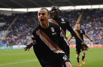 Berbatov misses out as Milanov named Bulgarian Player of the Year