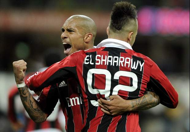 Palermo - AC Milan Betting Preview: El Shaarawy offers good value in what should be a close game