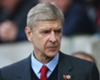 Wenger teme por Alexis