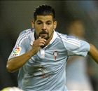 'Nolito will leave Celta Vigo this summer'