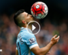 VIDEO: Reds blow, City returns