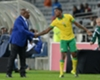 Bafana's best players of the season