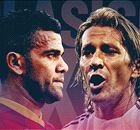 CLASICO: Who is the best ever right-back?