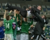 PREVIEW: Northern Ireland - Latvia