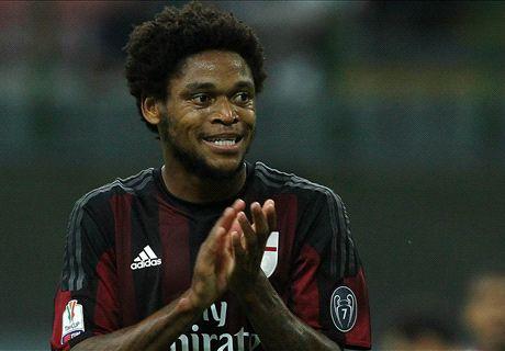 PREVIEW: AC Milan - Crotone