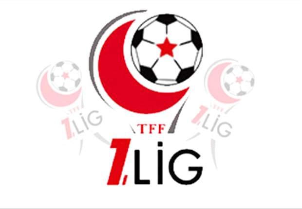 Hoşgeldin Elazığspor: 2-1