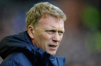 Landon Donovan: David Moyes was the obvious choice for Manchester United