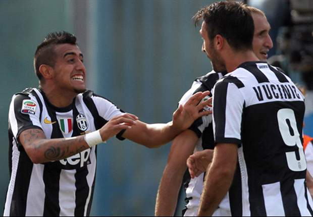 Juventus - Bologna Preview: The Old Lady try to extend their lead at the top of Serie A