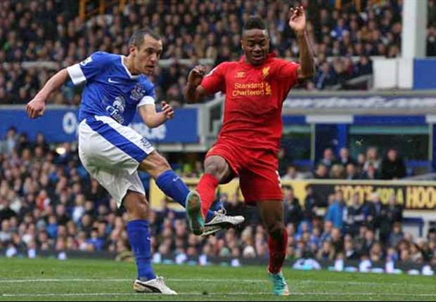 Liverpool - Everton Preview: Moyes looking for his first-ever win at Anfield