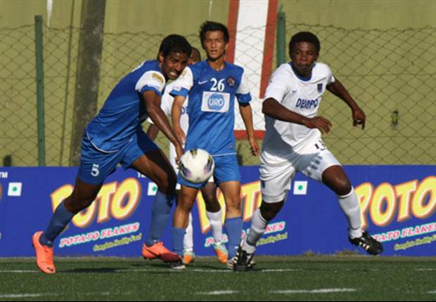 United Sikkim FC - Pailan Arrows Preview: Can the Arrows continue their unbeaten run?