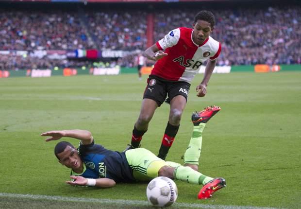 Feyenoord nog niet akkoord met Boëtius