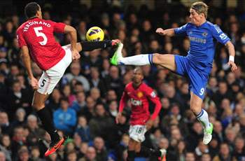 FA Cup Preview: Manchester United - Chelsea