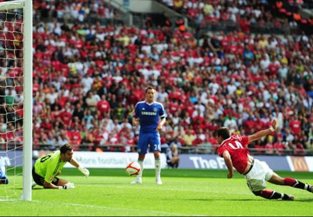 ANG - Chelsea porte plainte contre l'arbitrage !