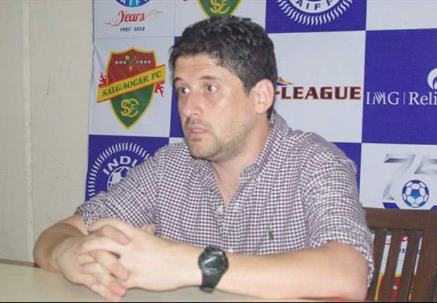 Sporting Clube de Goa - Pailan Arrows Preview: Can the Arrows recover from their recent slump in form?