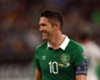 Keane urges FAI to tie down O'Neill