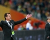 Dunga: Brazil face complicated World Cup qualifying route