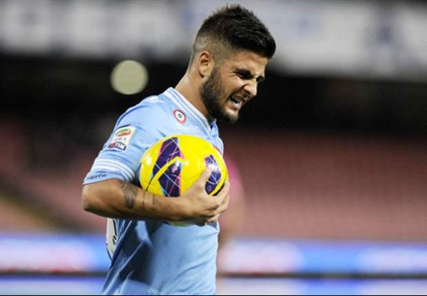 Verso Genoa-Napoli: Il 'Grifone' a caccia del successo scacciacrisi, azzurri chiamati al riscatto. Pandev si gioca l'ultima chance