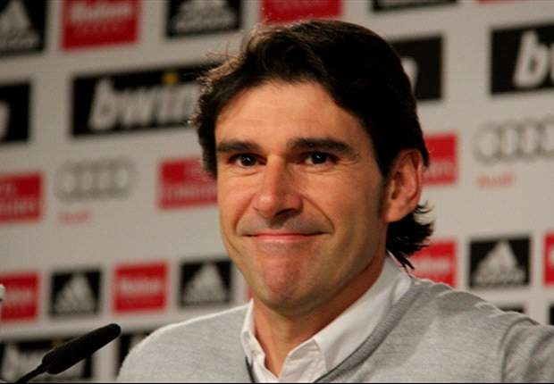 Real Madrid will throw everything at Mallorca, says Karanka