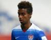 Zelalem Siap Melejit Bersama Arsenal