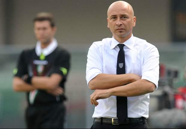 """Corini ritrova il Torino, ultima sua squadra da giocatore: """"Mi spiace aver chiuso con una retrocessione. Io allenatore granata? Mai dire mai"""""""
