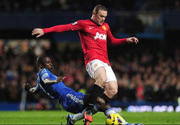 Wedtip: Man United - Chelsea en meer