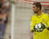 RESMI: Everton Rekrut Maarten Stekelenburg
