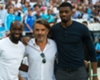 Diaby debut for Marseille delayed