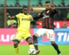 UFFICIALE - Boateng al Milan per 6 mesi