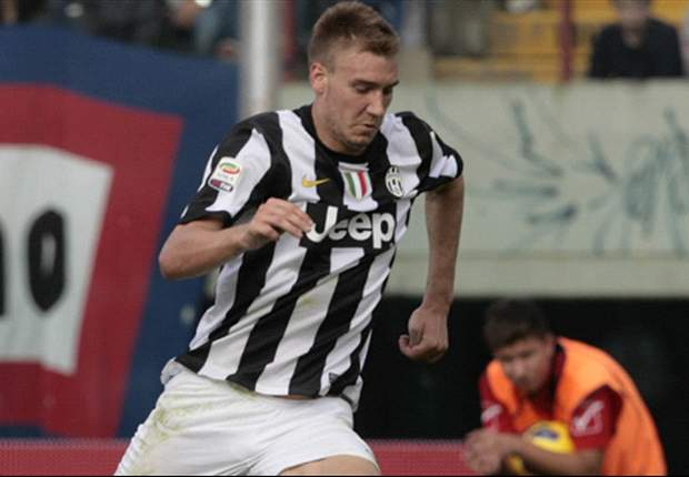 Juventus ready to part company with Matri or Bendtner