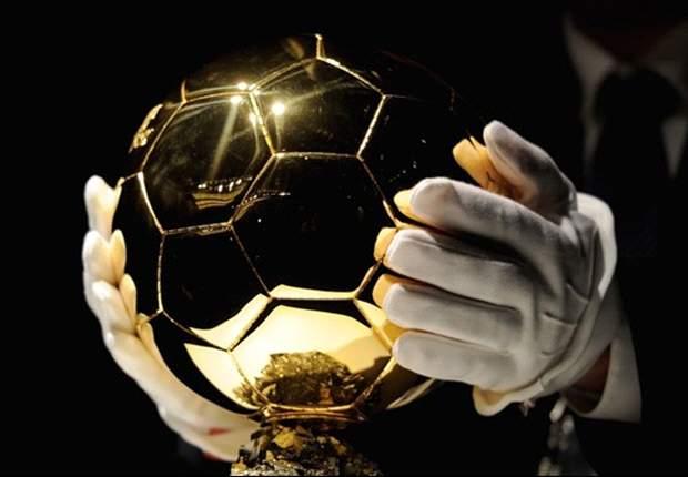 David Silva, Juan Mata, Diego Simeone son las grandes injusticias del Balón de Oro