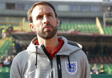 REPORT: Bosnia U21s 0-0 England U21s